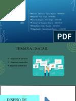 Diseño de Sistemas de Contabilidad (1).pptx