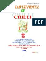 preface-chhilli