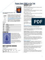FASA to Far Trek (2nd edition)(2).pdf