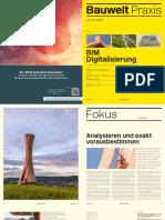 56 Bis 71 Praxis BIM Digitalisierung 2.p1 LowRes