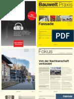 _praxis_bauwelt_10_2020_fassade