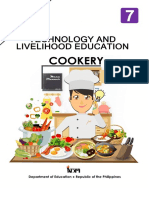 TLE7_HE_COOKERY_M5_v1(final)