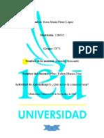 128092 Cf71 Rosa Maria Perez Lopez Act 1 Derecho Mercantil