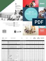lista_precios_octubre_2019.pdf