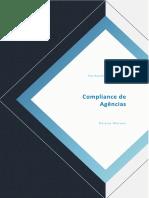 6_Compliance