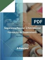 16_Seg Pessoal Patrimonial_SUPERVISORES 2020