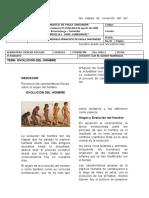 Guia_N1_CIENCIAS_SOCIALES_3_TRIMESTRE_GRADO_67 (1)