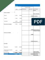 ACTIVIDAD 6_ Contabilidad y costos