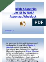 AstronautWheelockPics