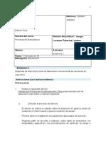 Evidencia_1_Procesos_de_Manufactura.docx (1)