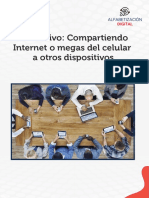 Instructivo 1 Alfabetizacion digital.pdf