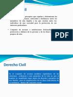 01 Conceptos Grales Civil y Mercantil