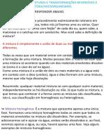 4º ANO-MISTURAS E TRANSFORMAÇÕES- MICRORGANISMOS.pdf