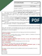 Gabarito-Ficha-de-aprendizagem-de-Cincias-2-18-03-4-ano