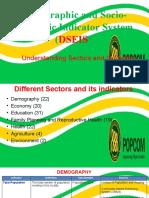 Demographic and Socio-Economic Indicator System_MFO_LTM_HMD_April 11.pptx