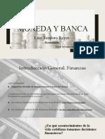 Moneda y Banca 1rev.pptx