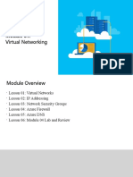 AZ-104T00A-ENU-PowerPoint_04.pptx
