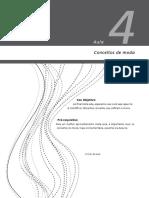 conceitos de moda4.pdf