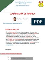 3_Elaboracion-rúbrica-con-recursos-de-Aprendo-en-casa.pdf
