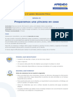 s33-secundaria-1-2-fisica-preparamosunayincanaencasa
