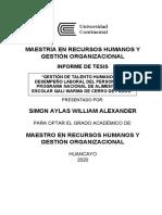 Simon Aylas William Alexander.docx
