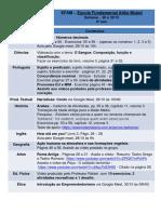 6º ano - (outubro II).pdf