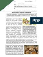 7Basico - Guia Trabajo Historia  - Semana 04.docx