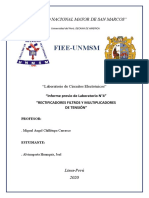 INFORME PREVIO 4 ELECTRONICOS.docx