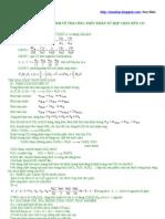 23609733-CAC-BAI-TẬP-ĐIỂN-HINH-VỀ-TIM-CONG-THỨC-PHAN-TỬ-HỢP-CHẤT-HỮU-CƠ