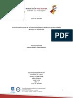 Club de revista.pdf