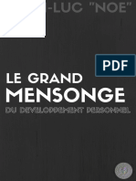 success-code.pdf