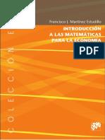 3. Introducción a las matemáticas para la economía.pdf