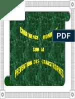 Senegal-report.pdf