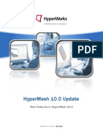 HW100_UpdateFinal