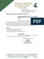 ESCRITO - MARICELA SALAZAR CHANTA.docx