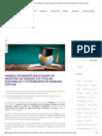 registro de grados y_o títulos nacionales y extranjeros de manera virtual.pdf
