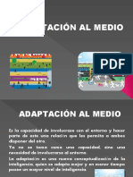 ADAPTACIÓN AL MEDIO 11-07-2020.pptx