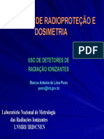 Usode MonitoresPeres2005.pdf