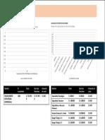 Proyecto Planeamiento Estratégico Informe de Sobre Costos