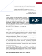 21560-Texto do artigo-50862-1-10-20150630