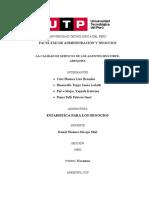 MULTI RED ESTADISTICA (2)