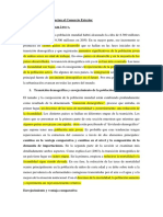 Factores que afectan al Comercio Exterior.pdf