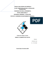 Control de costos unidad 2.docx