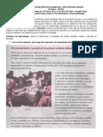 SOCRATES GRADO 10 (1).pdf