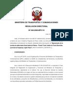 RD Nº240-2020-MTC-16[R].pdf