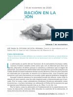 2020-04-07LeccionAdultoslB2wS