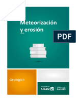 M3L1 Meteorización y erosión.pdf