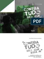 EBOOKContra Tudo isto que está aí_Ana Olívia Costa de Andrade