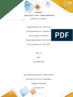 Paso 4 _Fase 3 _Trabajo colaborativo 3_ Grupo 49.docx