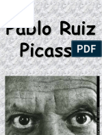 picasso.ppt